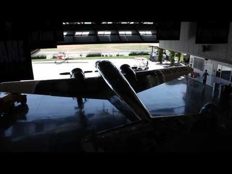 Cal Aero Film