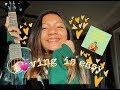 Loving is easy rex orange county ft benny sings cover mp3