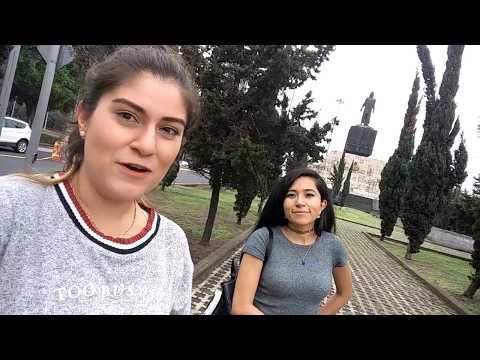 Pedaleando gratis Las glorietas de Reforma