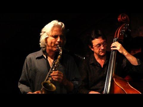Jamboree - Colina Miralta Sambeat Trio