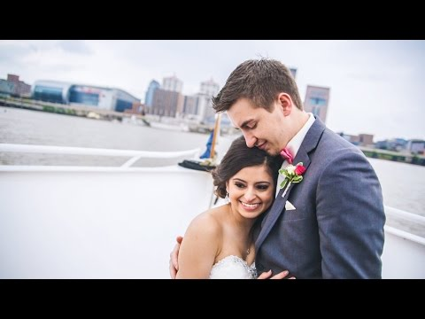 wedding-video:-doug-and-shelby's-wedding-on-a-yacht-in-louisville