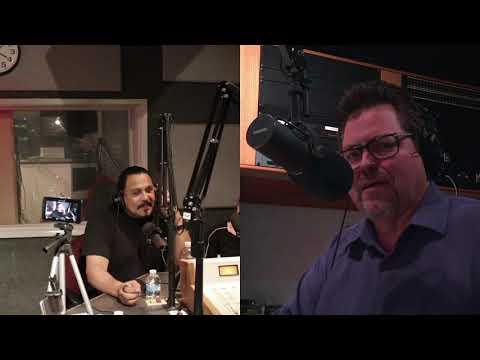 LTM RADIO Emilio Rivera