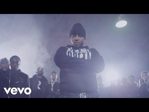 Youtube: Sultan – Bosouloutoi (Clip officiel)