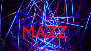 Club Mix (DJ MAZZ)