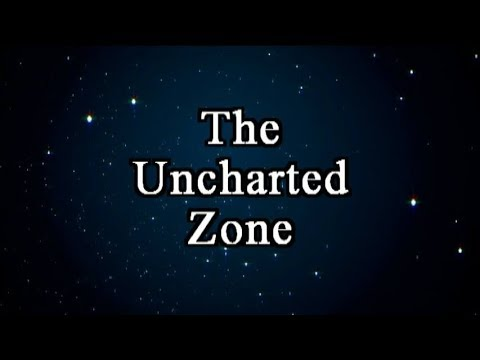 The Uncharted Zone: Travel Agent