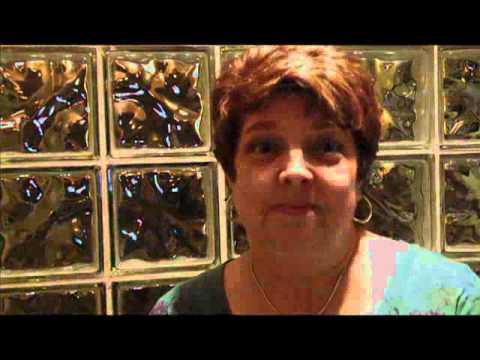 Rebecca William's Qivana Success Story