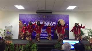 Videos: Bidasari (play) - WikiVisually
