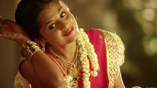 Seethamma Andalu Ramayya Sitralu Movie Theatrical Trailer || Raj Tarun, Arthana Binu