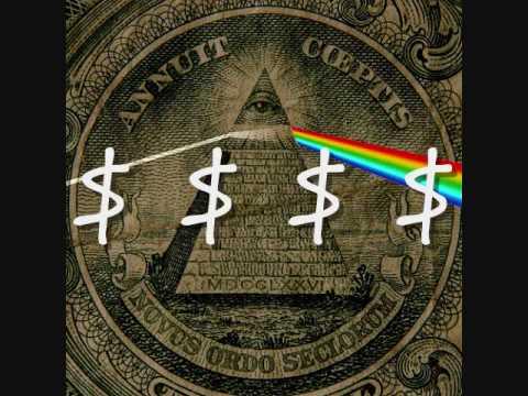 Lyrics to Money -Pink Floyd