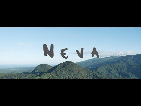 Stx ft. Snoop - Neva [CLIP OFFICIEL]