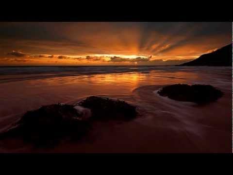 Adam K & Soha - Who Cares (Original Mix) [HD]