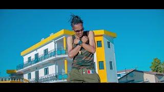 FREDEAU - Zaho fa tavela   NOUVEAUTE CLIP GASY 2020   MUSIC COULEUR TROPICAL