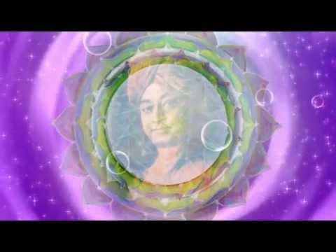 """Krishna das - """"Mere Gurudev"""" - Yogananda """"AWAKE"""" Tribute"""