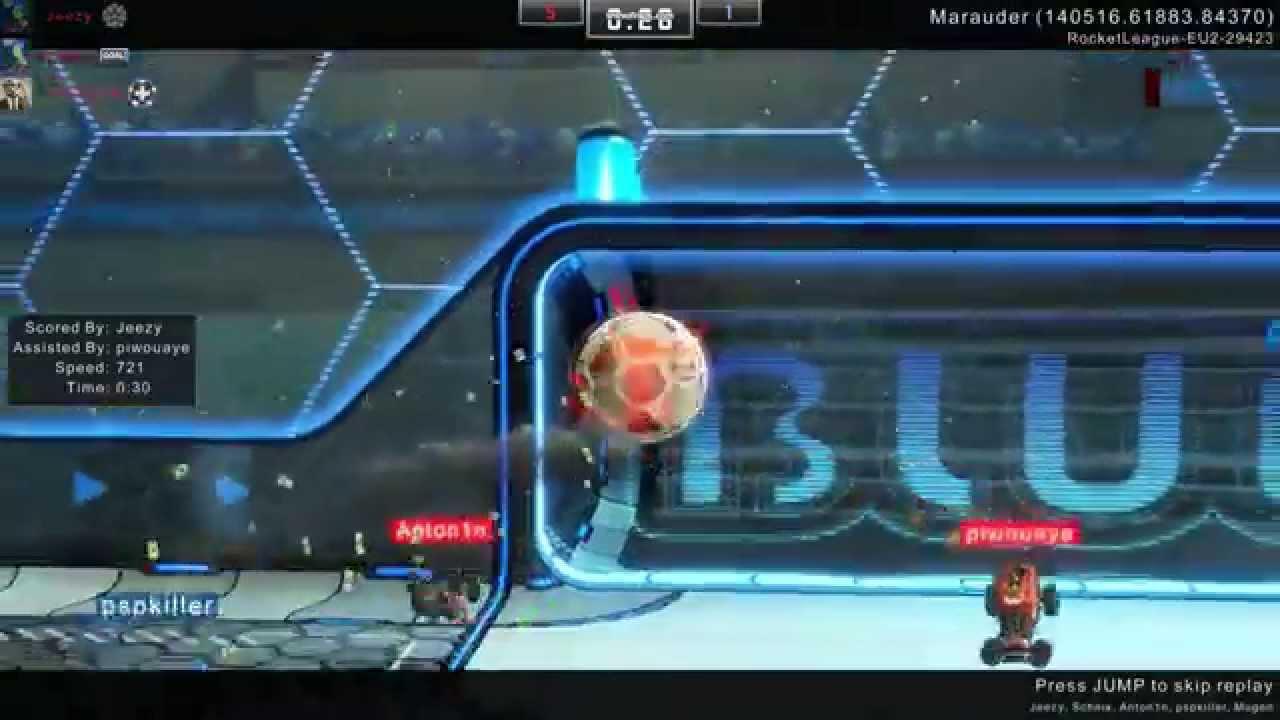 how to get free alpha rewadr rocket league