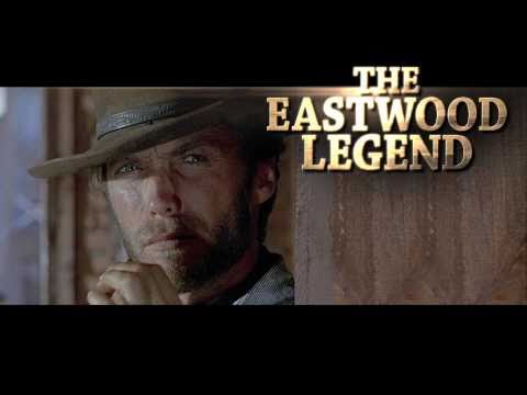For A Few Dollars More HD Trailer
