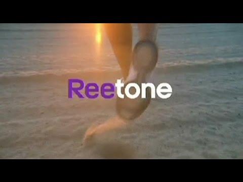 pubblicita reebok