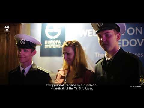 europa_systems_fördertechnik_gmbh_video_unternehmen_präsentation