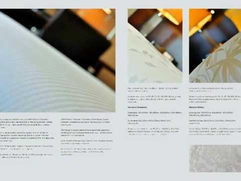 Elvin Tekstil - Contract & Hospitality Fabrics / Kontrat & Proje Tekstilleri