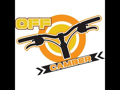 The Off Camber Live Show (Part II)