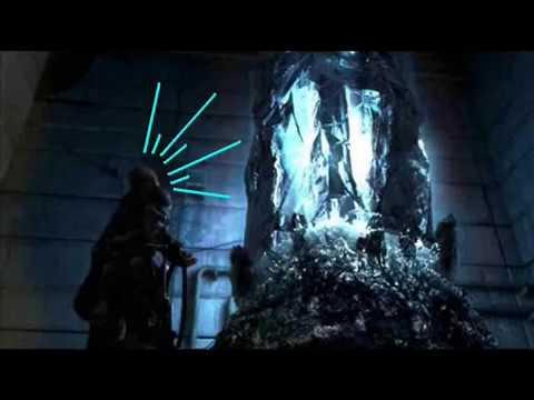 сталкер путь во мгле видео об игре