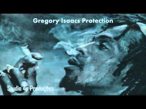 Gregory Isaacs Protection mp3