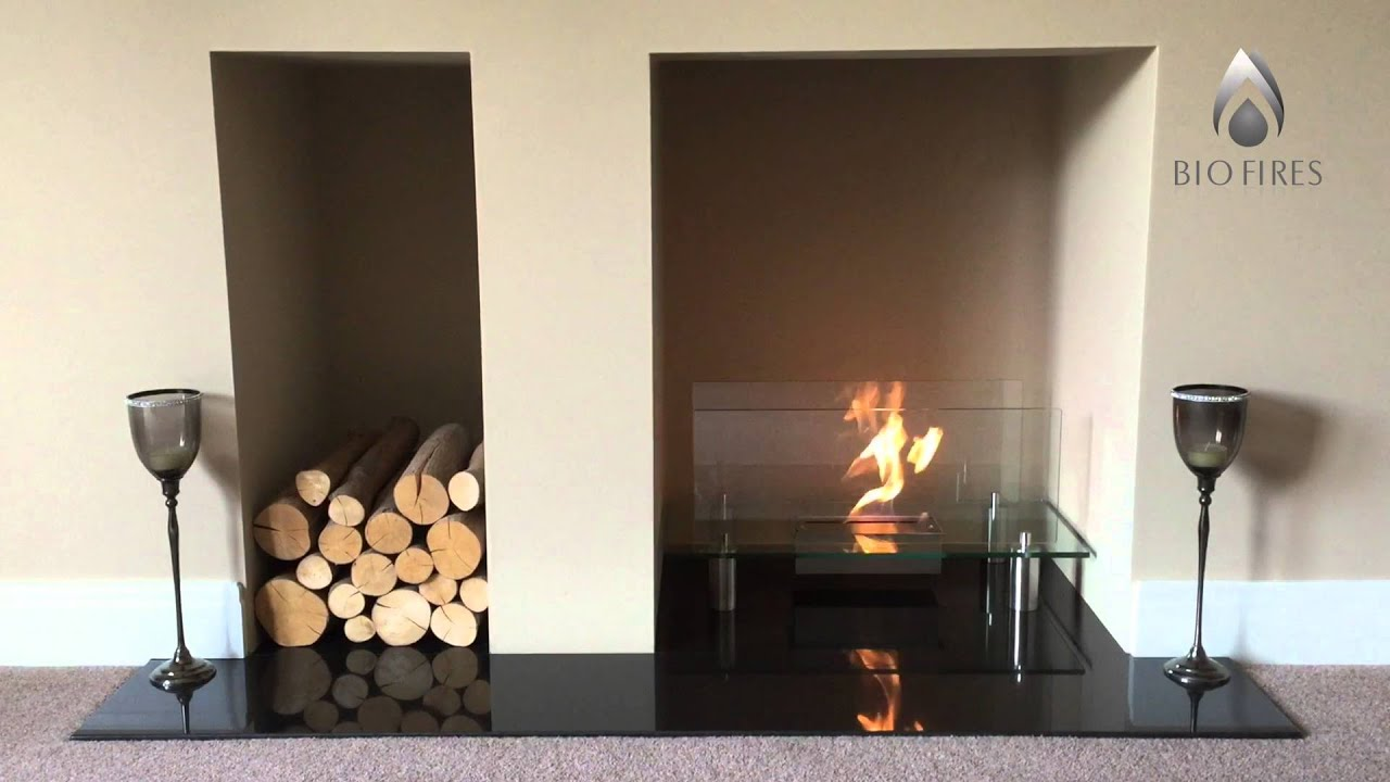 product ventless fires model fireplace casing automatic bio b in e fire ethanol planika line en by