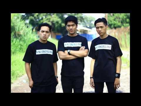 Stand Here Alone - Indah Tak Sempurna (New Single 2016)