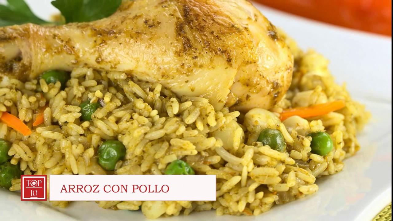 Top 10 de la mejor comida peruana la gastronomia peruana for Cocina peruana de vanguardia