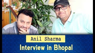 Anil Sharma Talking about Sunny Deol  in politics and Amitabh Bachchan