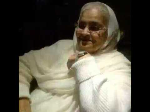 Full Download] Nirankari Raj Mata Ji Indian Independence