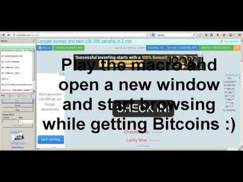 Bitcoin 2048 Cheat Marketplace Review Bot Bug 1152 Code Candy
