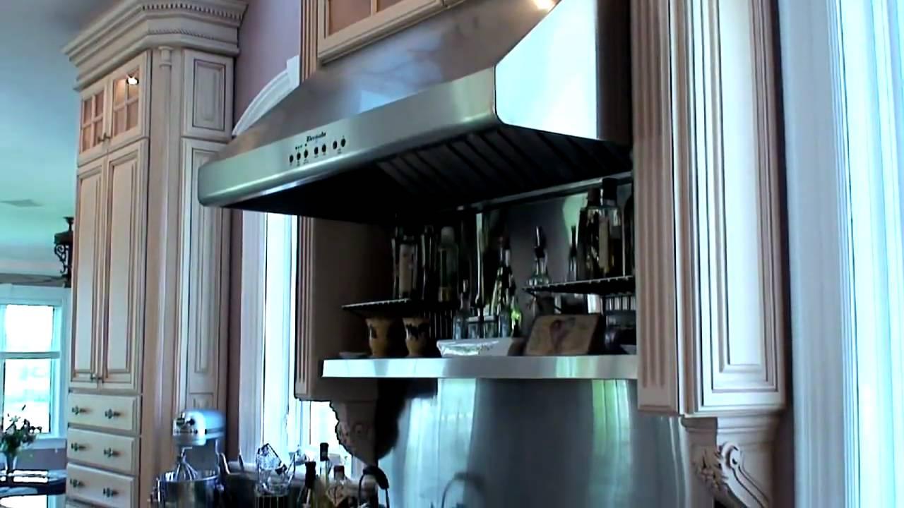 11 Brianna Way, Dracut Massachusetts real estate - YouTube