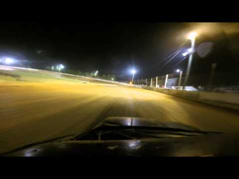 Jeremy Wood #20 Hummer Camden Speedway FEATURE part 1 7 12 14 VECTOR MOUNT GoPro