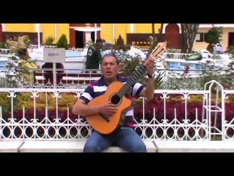 LAGRIMAS Manuel Fernandez Medina