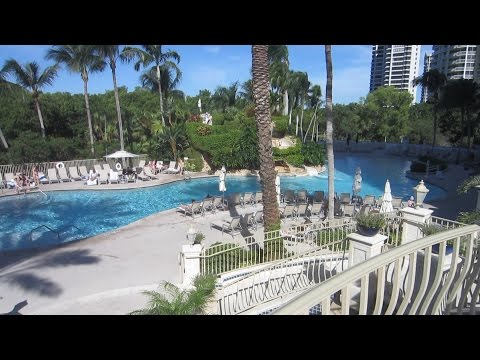 Grande Beach Resort Naples FLorida (please subscribe this channel)