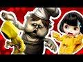 Маленькие Кошмары 🍖 СВИНКА МЯСНИК 🍖 Прохождение Little Nightmares 3 | Игра Страшилка как Мультик