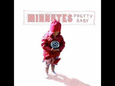 Клип Minnutes - Sunshine Goodtime