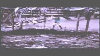 Repeat youtube video Mulanay Sa pusod ng paraiso 1996