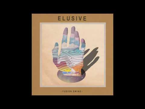 """Elusive """"Galaktik Free Form Funk"""""""