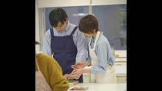 青柳翔、実はロールキャベツ男子? 料理は「作れない!」きっぱり 俳 優 ...