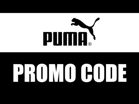 How To Get Discount On Puma Shoes