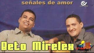 Lejos de mi- Ernesto Mendoza (Con Letra HD) Ay Hombe!!!