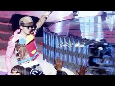 Masterchef korea eng sub celebrity rehab