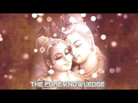 Video - Karpur Gauram ... OM NamaH ShiVaaye ... Share Avashya Karein!