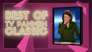 BEST OF TV PANNEN  - FOLGE 1 (ÖFFENTLICH-RECHTLICHE SENDER)