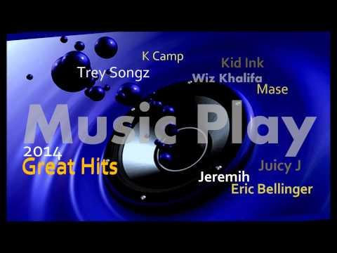 K Camp   Money Baby  ft  Kwony Cash HQ