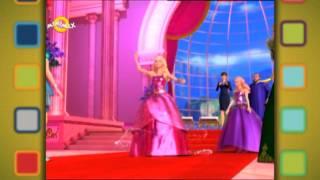 Filme Barbie în Fiecare Dimineaţă De Duminică De La 8 Pe Minimax