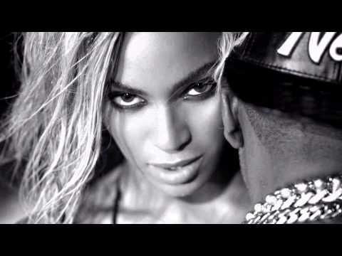 Beyoncé   Drunk in Love Clean Version ft  JAY Z   ( Radio Edit )