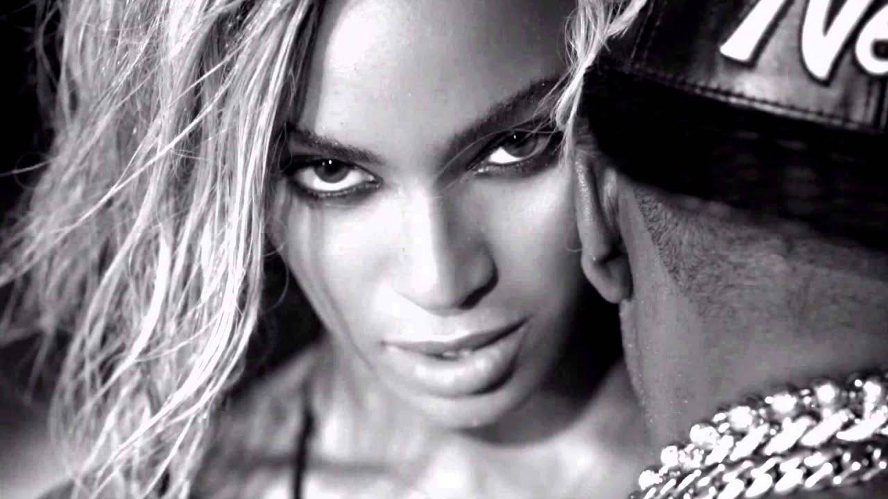 Beyonce-Drunk nLove