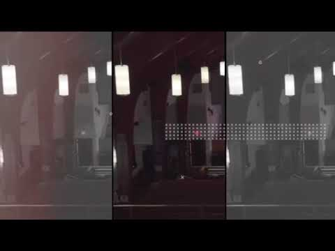Alfred Street Baptist Church's The Church Has Left the Building (Promo 2)